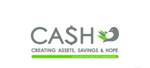 cropped-cash-logo-final-002.jpg