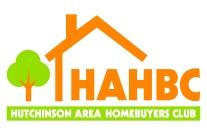 HAHC_Logo