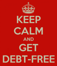 keep-calm-and-get-debt-free-1-514x600