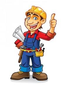 Contractor-2-225x300