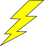 lightning-bolt-hi