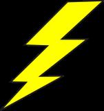 lightning-bolt-hi
