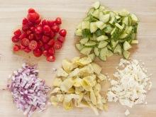 chopped-vegetables