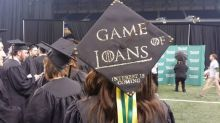 game-of-loans