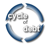 the-cycle-of-debt
