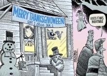 merry-thanksgivoween