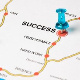 roadmap-for-success
