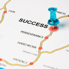 roadmap-for-success