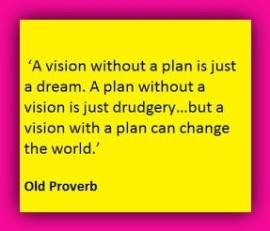 visioningproverb-2